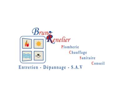 bruno renelier logo