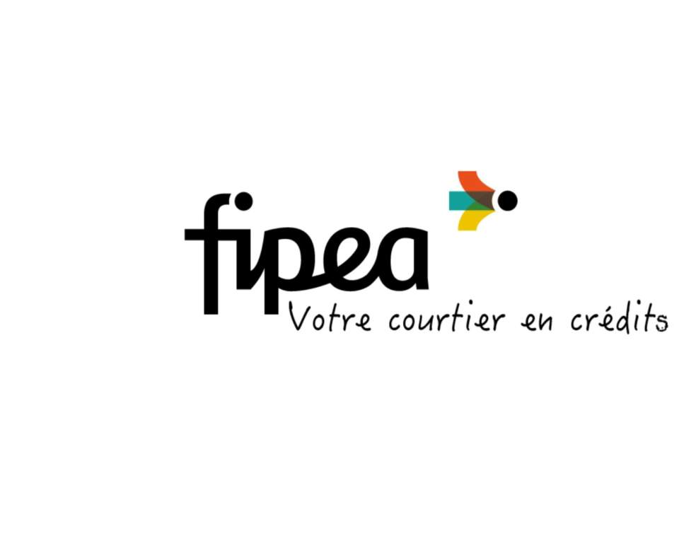 FIPEA AUGEREAU LE COURTIER EN CREDITS DONT ON NE PEUT PLUS SE PASSER