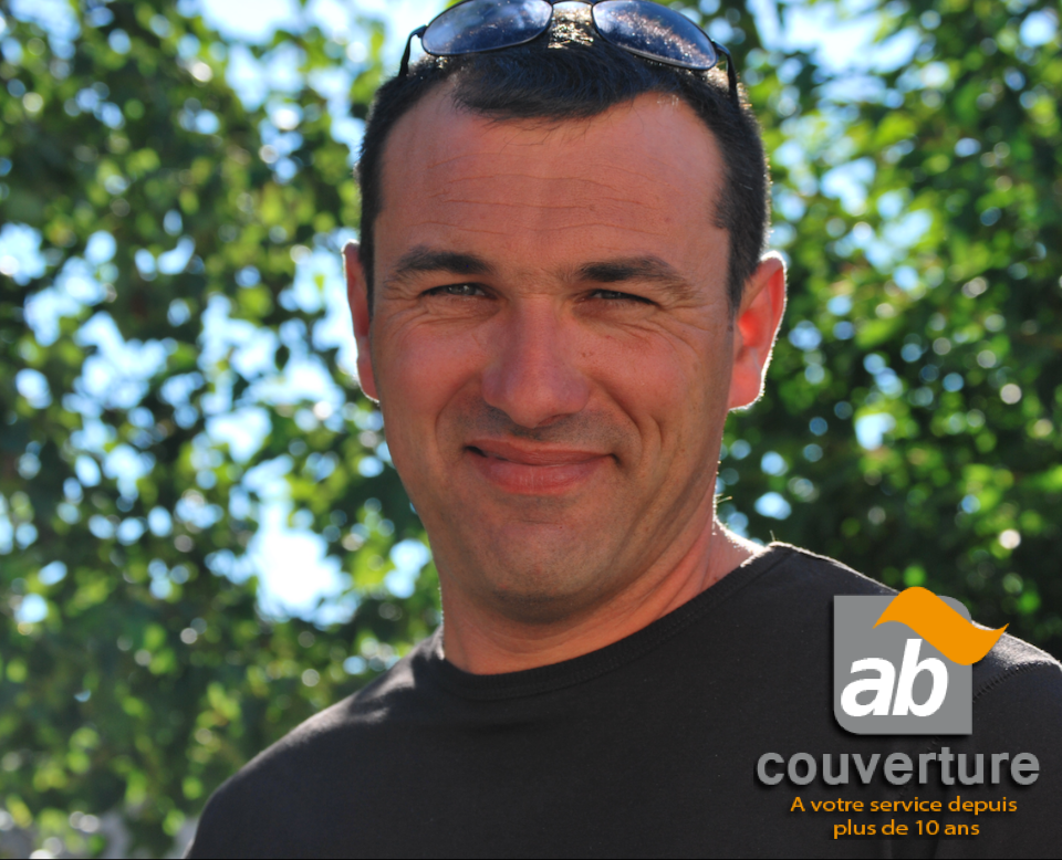 AB Couverture - Frederic Perdereau