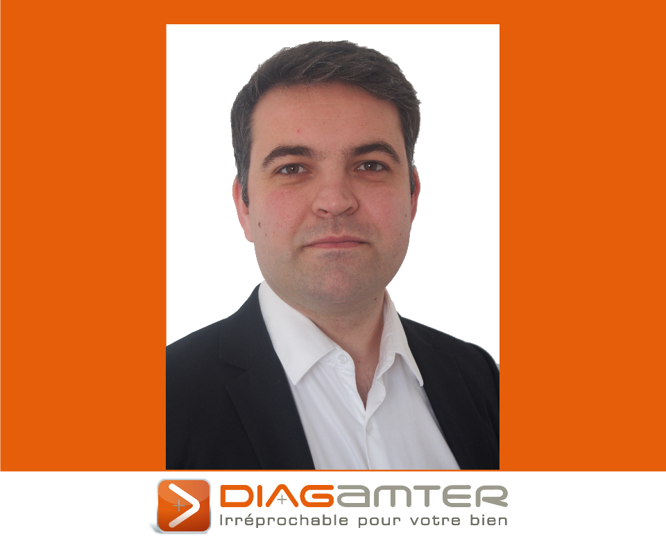 Diagamter - Laurent Pruvost